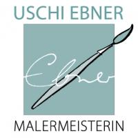 Uschi Ebner, Malermeisterin, Würzburg